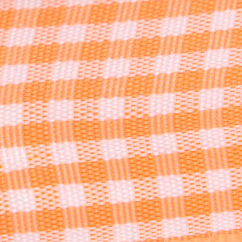 quadretti arancio