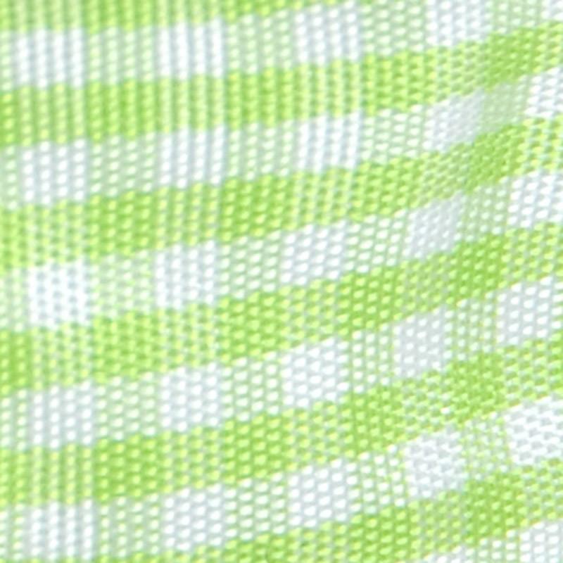 quadretti verde