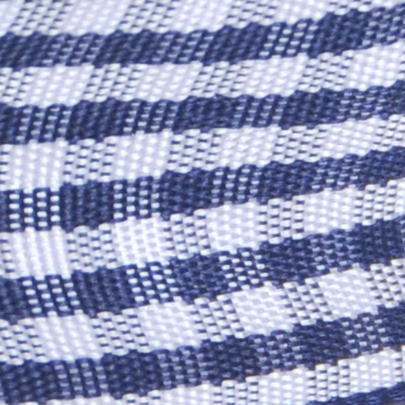 quadretti blu