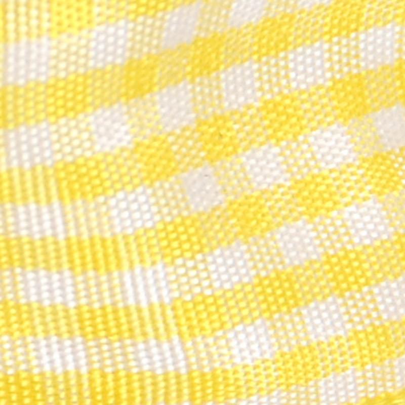 quadretti gialli