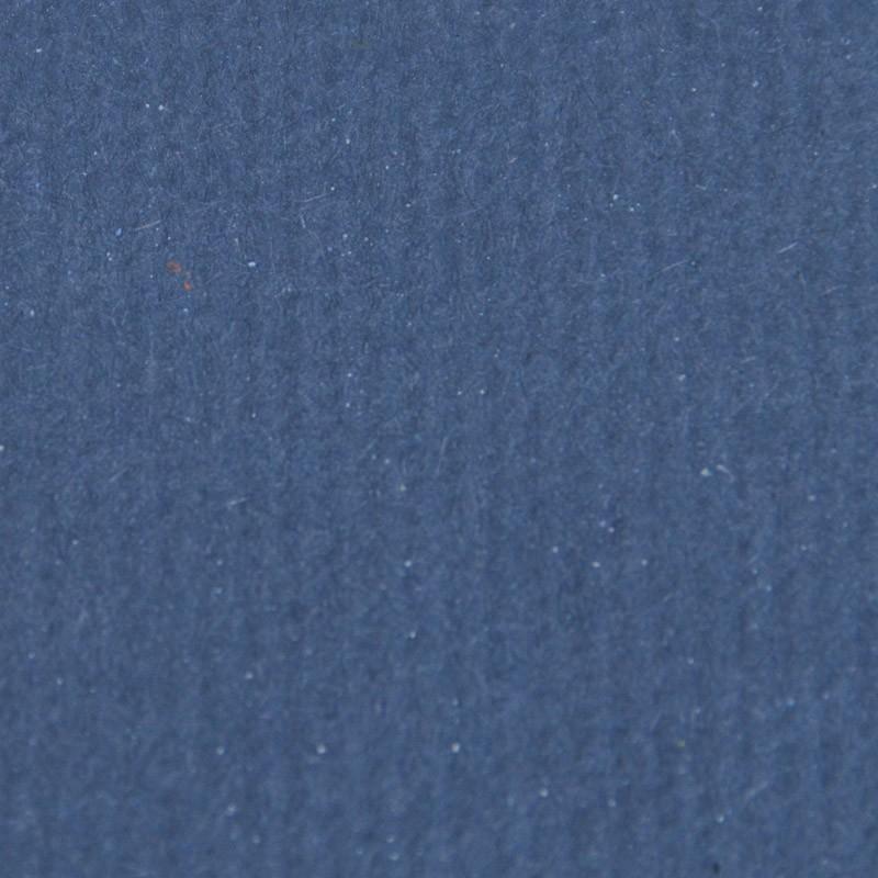 sealing Blu