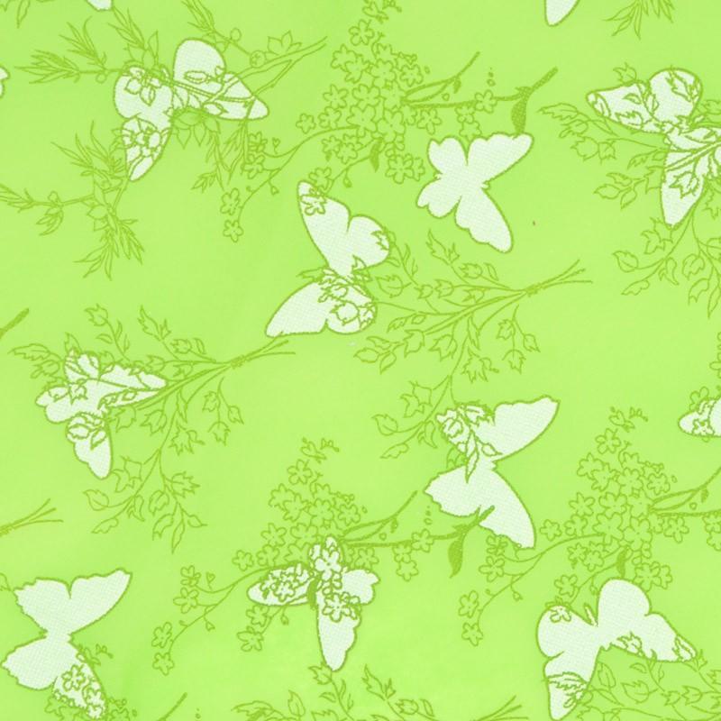 tnt farfalle verde