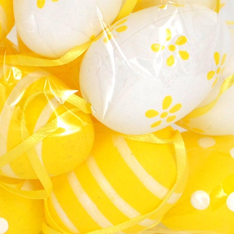 giallo bianco