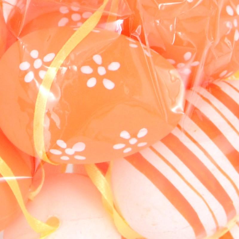 arancio bianco