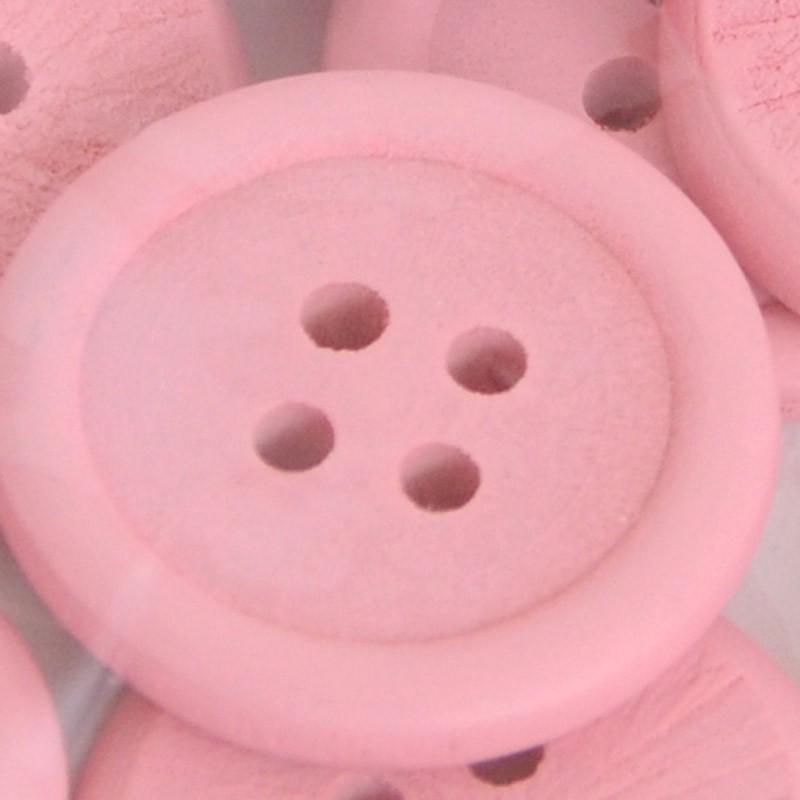 rosa 2,2 cm