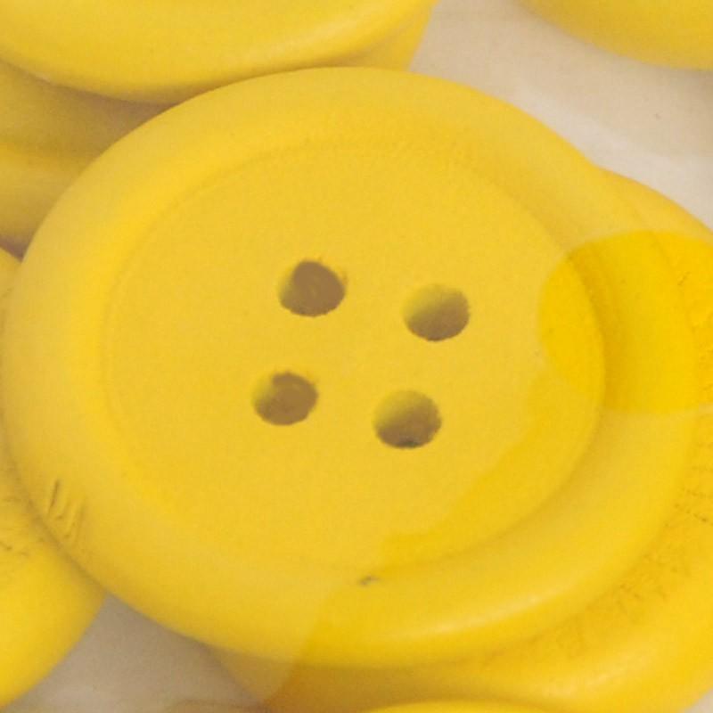 giallo 2,2 cm