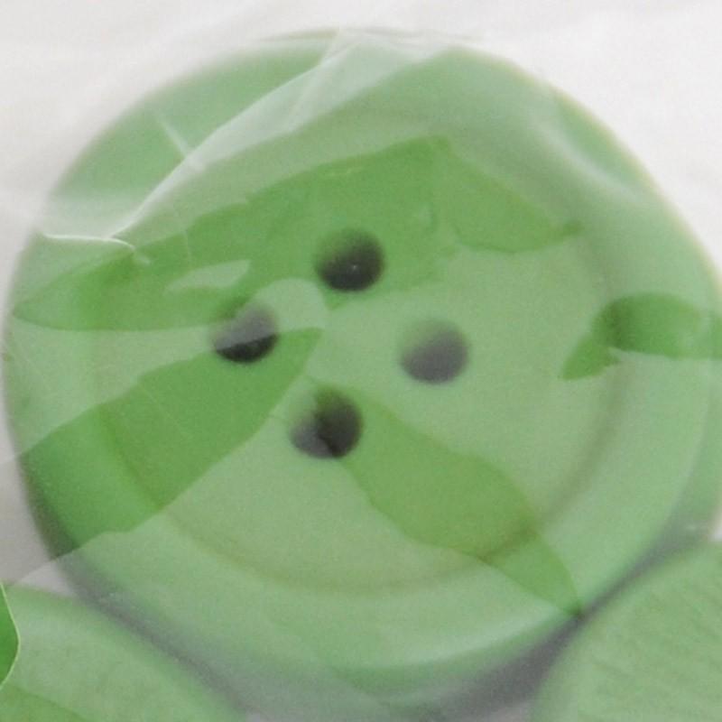 verde 2,2 cm