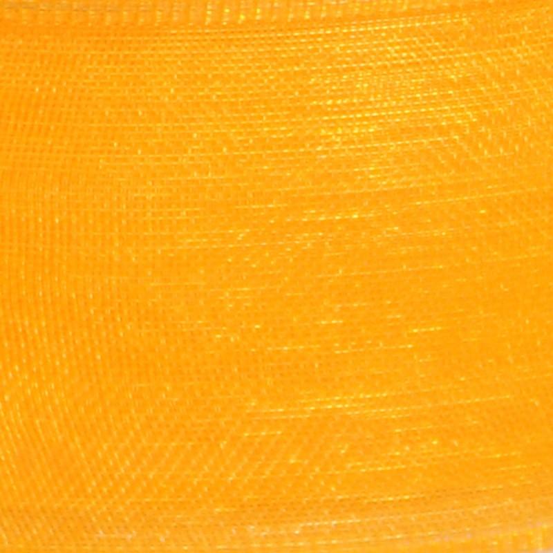 anima arancio