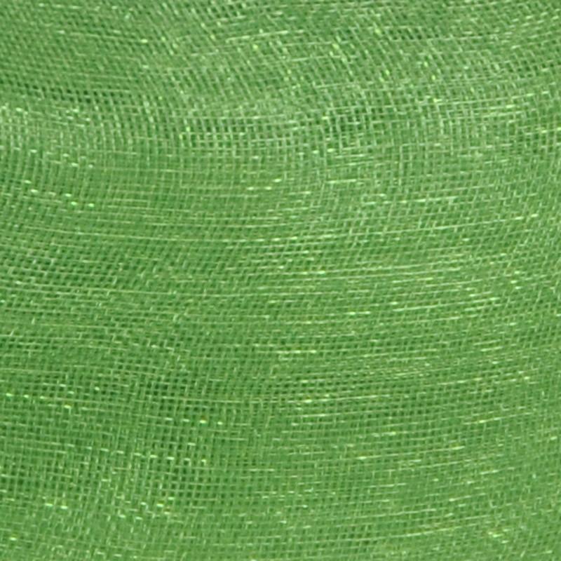anima verde