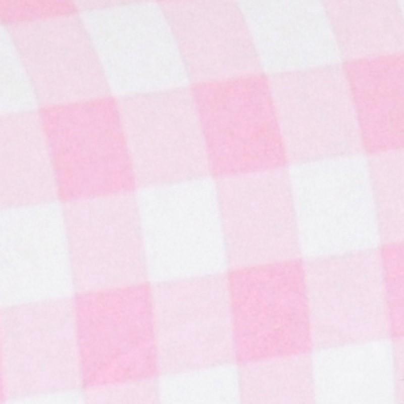 quadri rosa