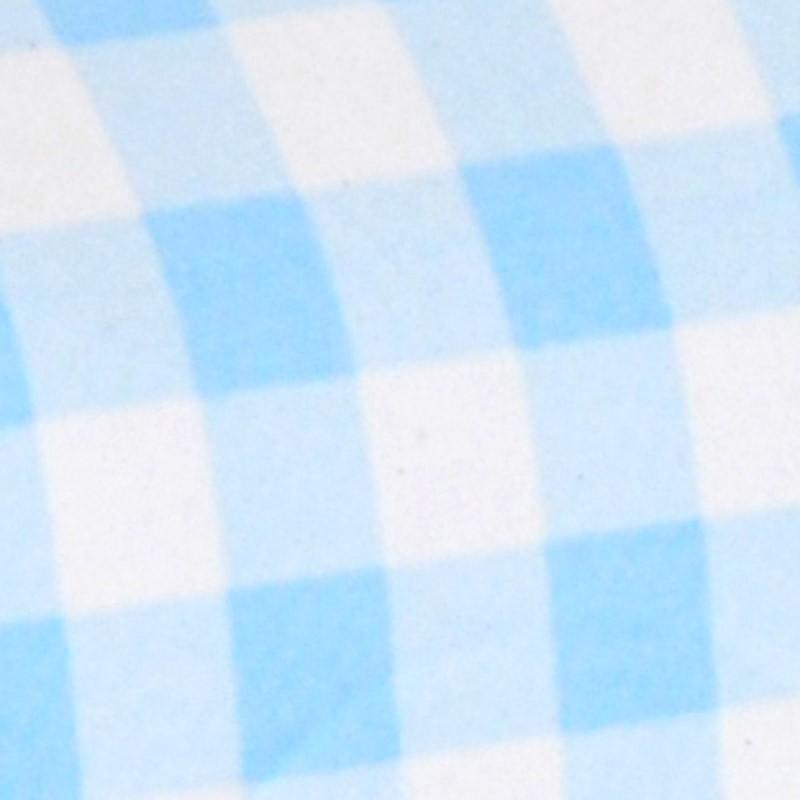 quadri azzurri