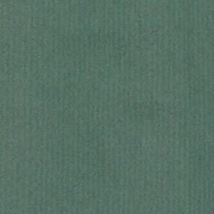 verde sealing