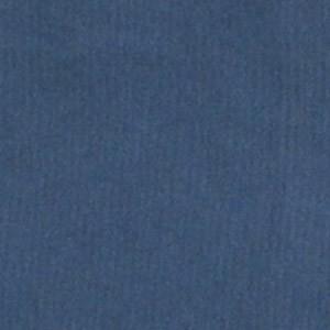 blu sealing