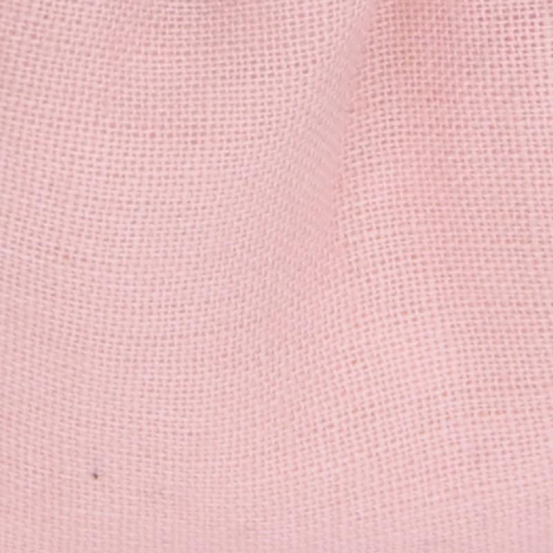 rosa fine