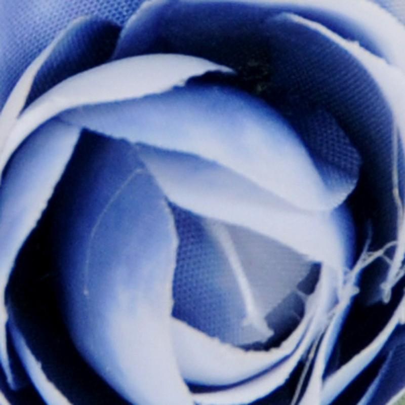 blu tenero