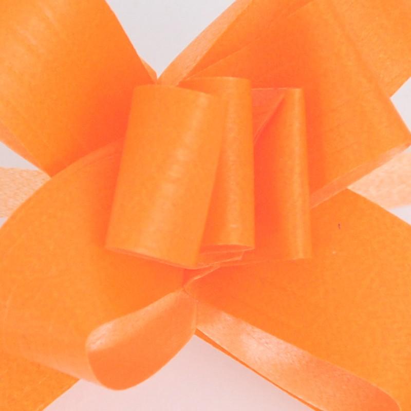 arancio 12