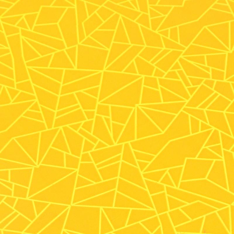 giallo-oro