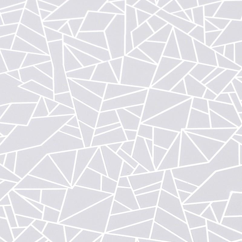 grigio-argento