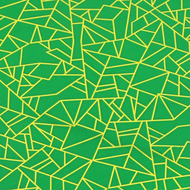 verde-oro