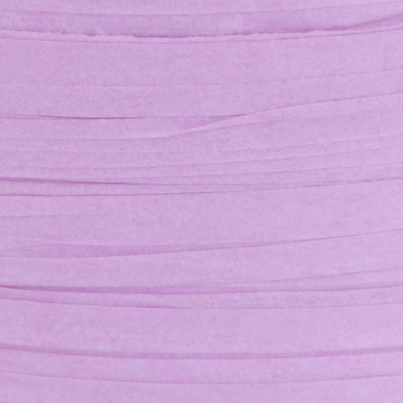 carta lila