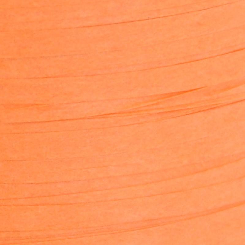 carta arancio