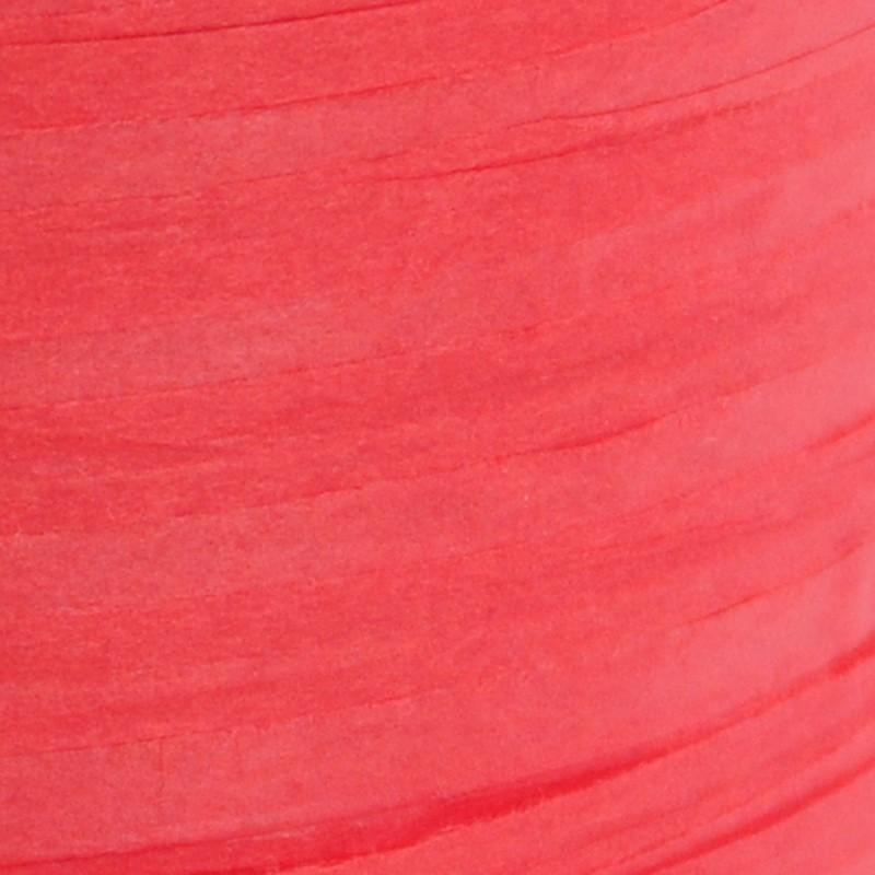 carta rosso