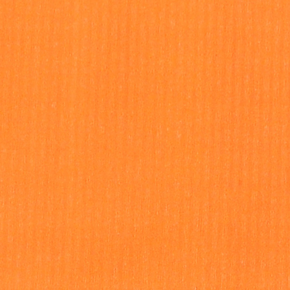 Arancio base bianco 488