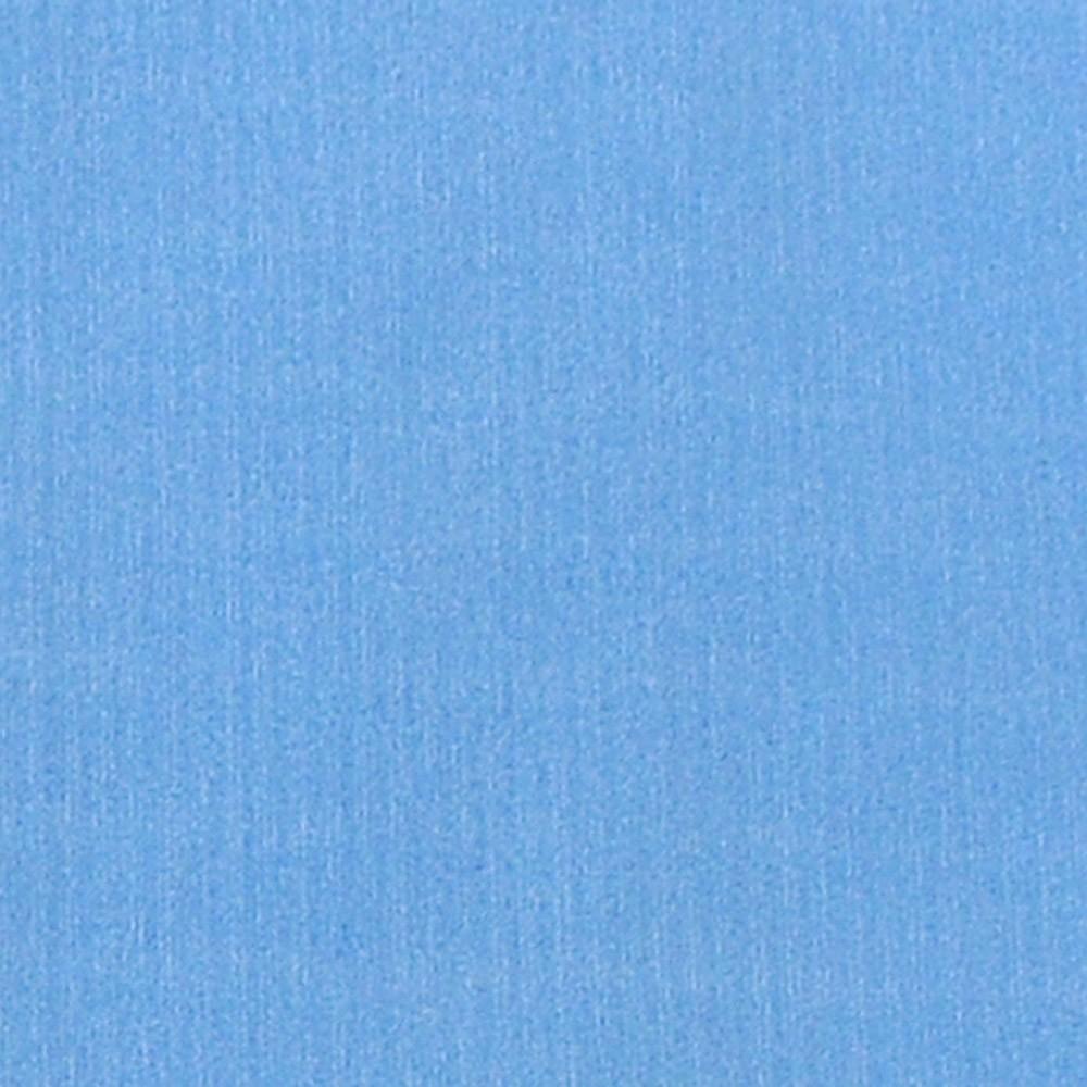 azzurro base bianco 744
