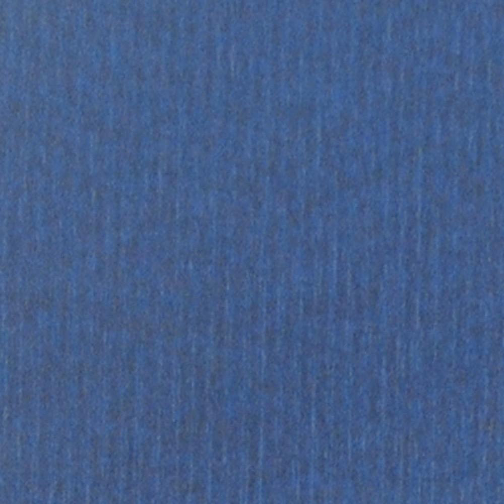 blu base avana 561