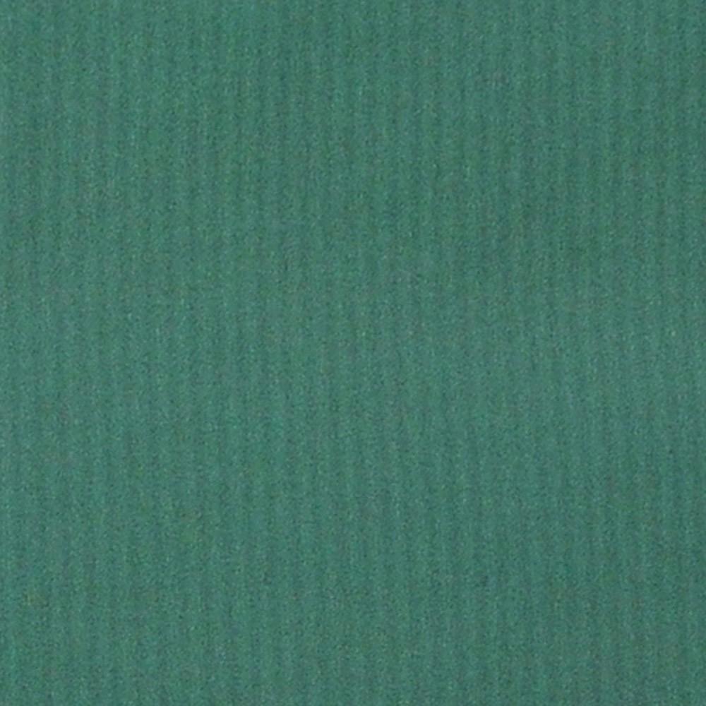 verde base avana 560