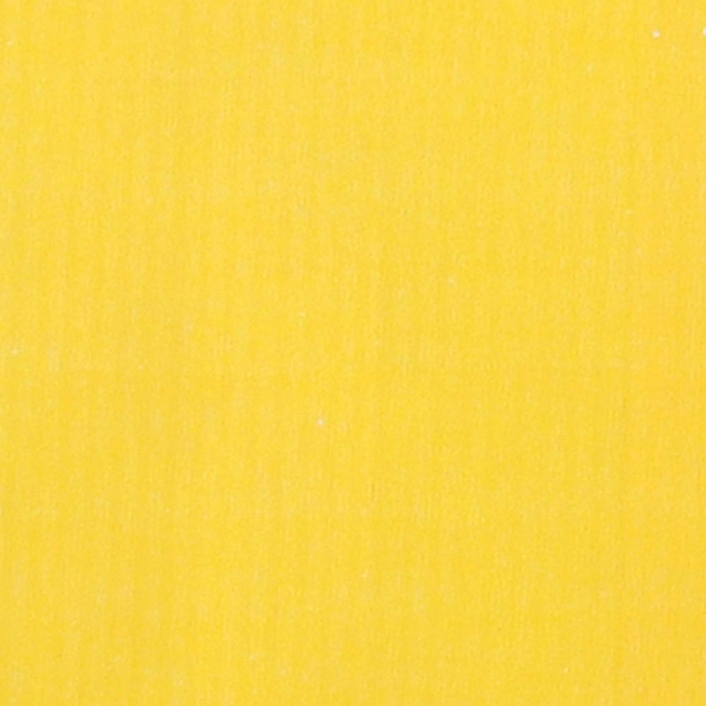 giallo base bianca 757