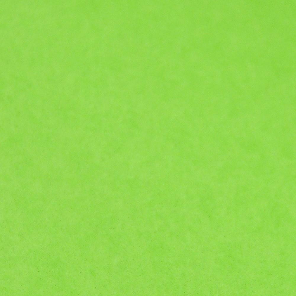 verde mela 371