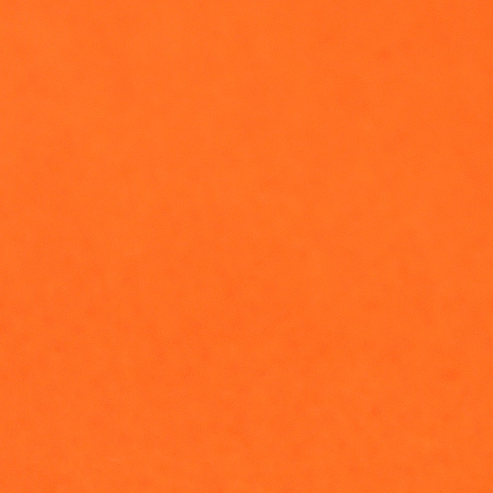 arancio 320