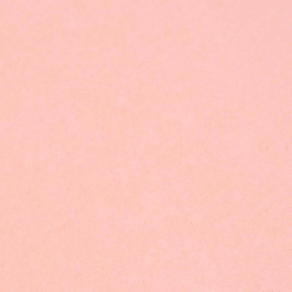 rosa 108