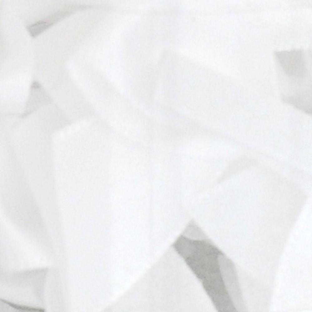 satin Bianco