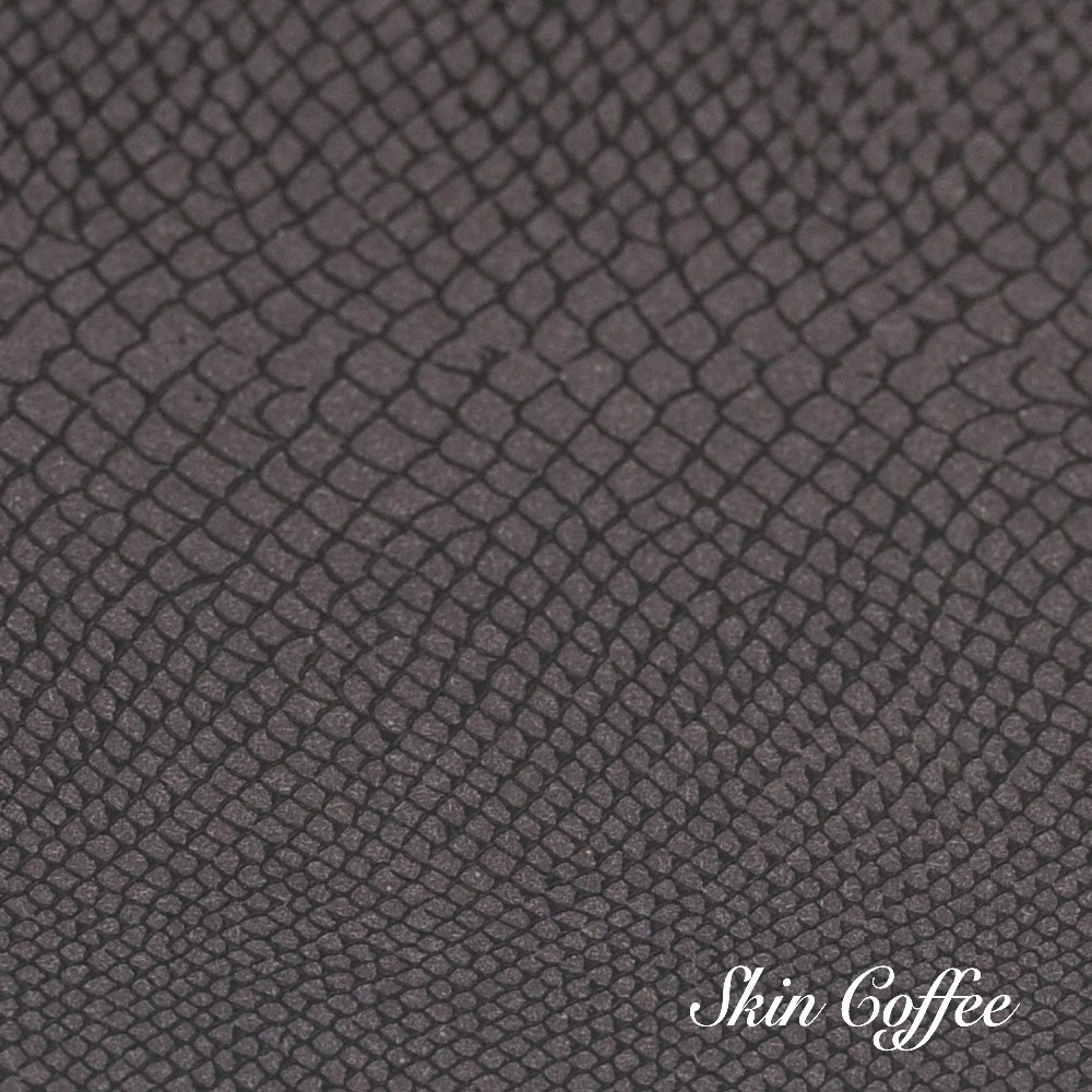 skin caffee