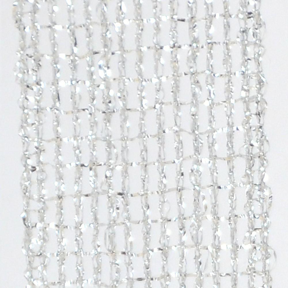 net argento