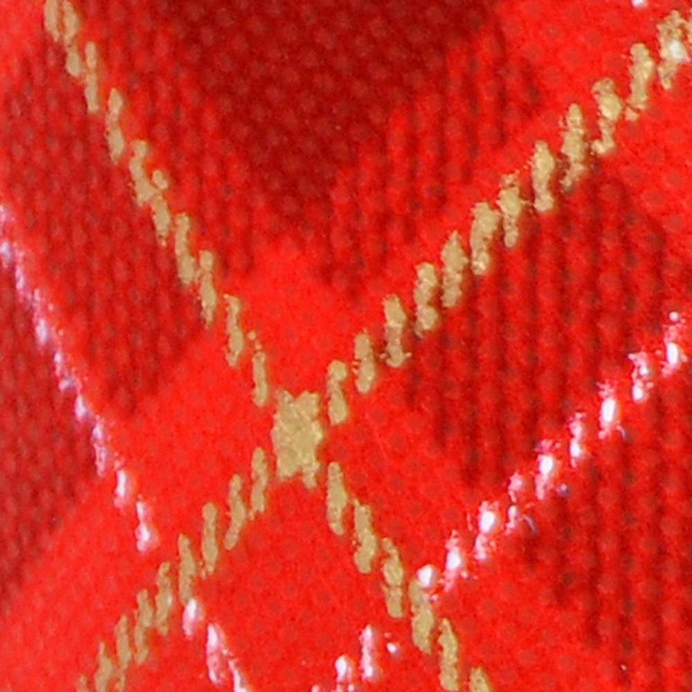 Scozia Rosso