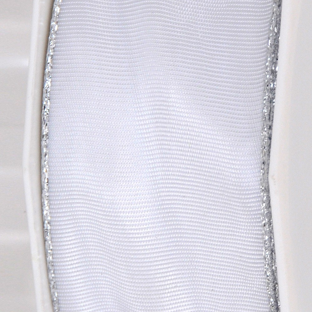 bianco 701