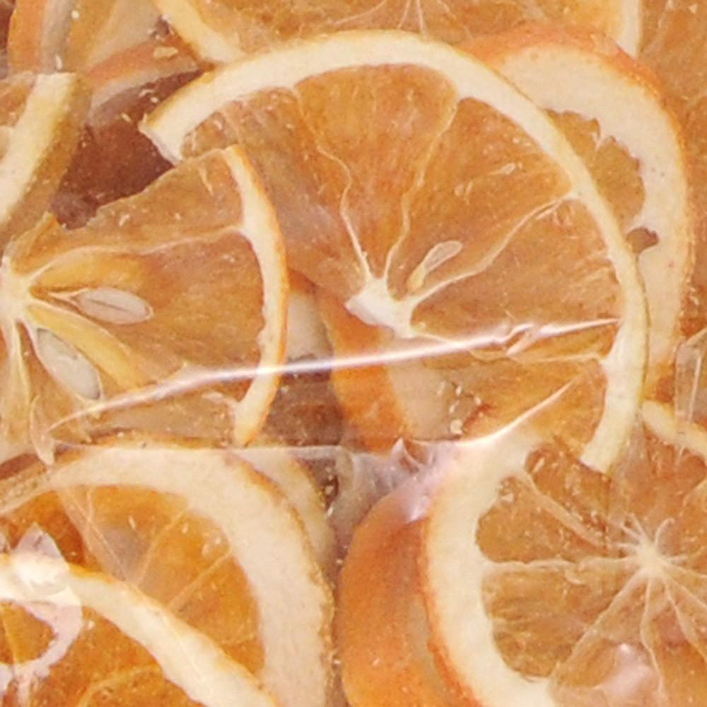 arancio 100 gr