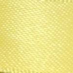 giallo 25