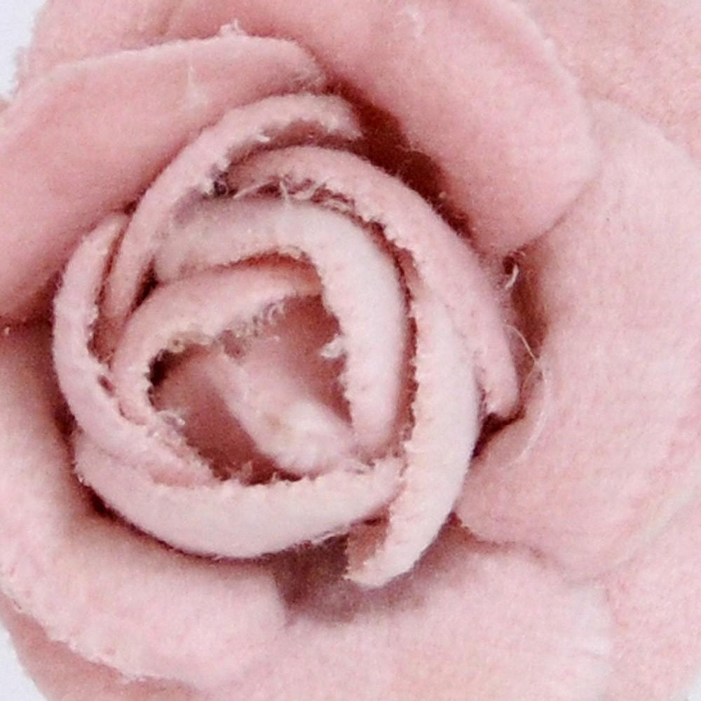 vellutate rosa