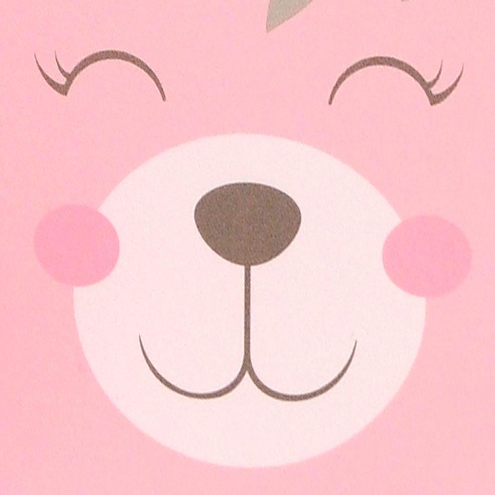 bimba rosa