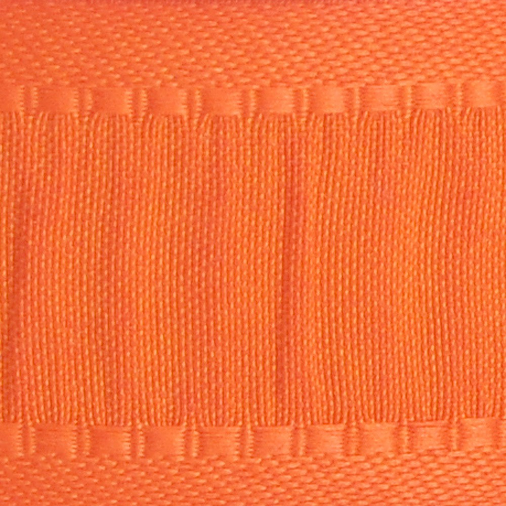 arancio 40