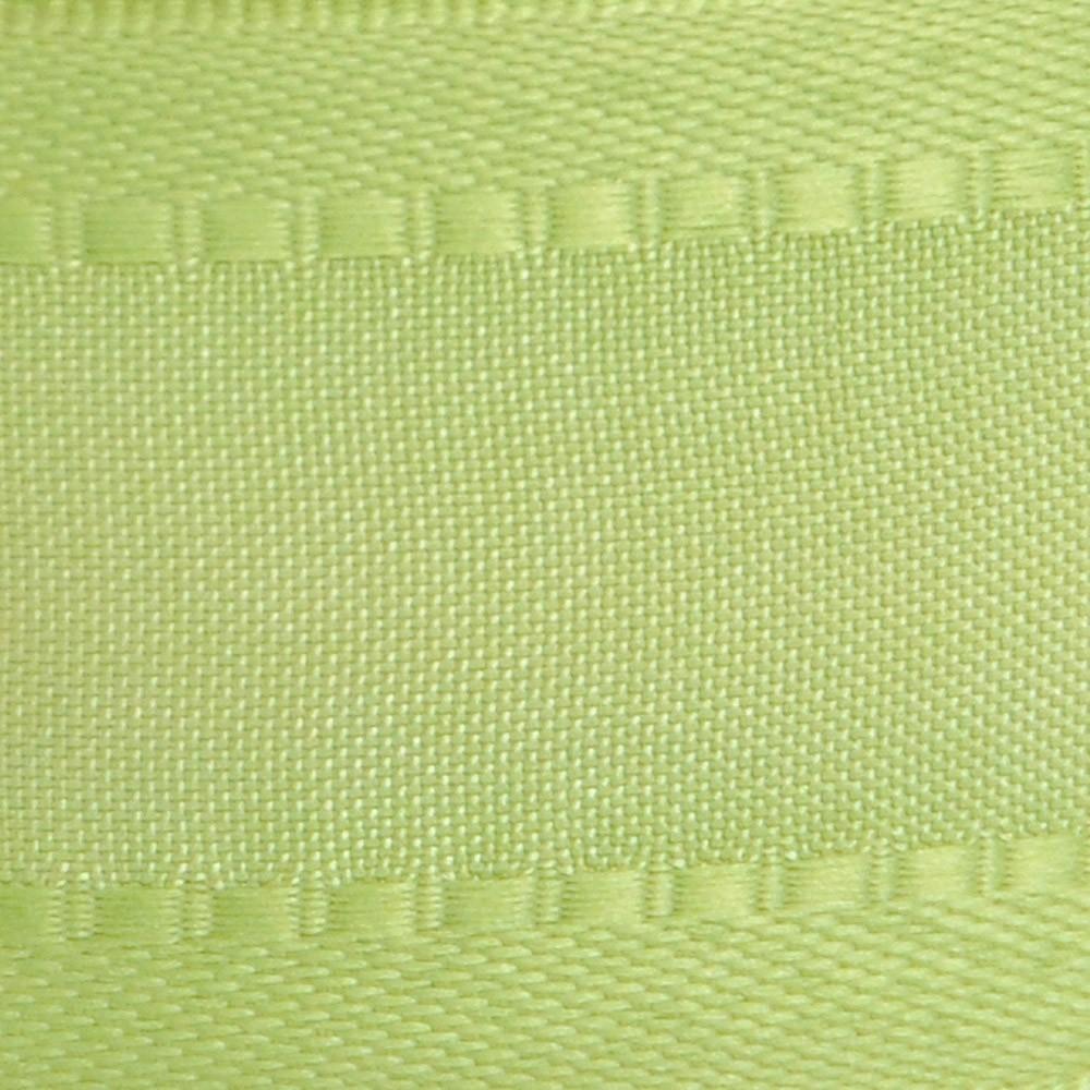 verde 139