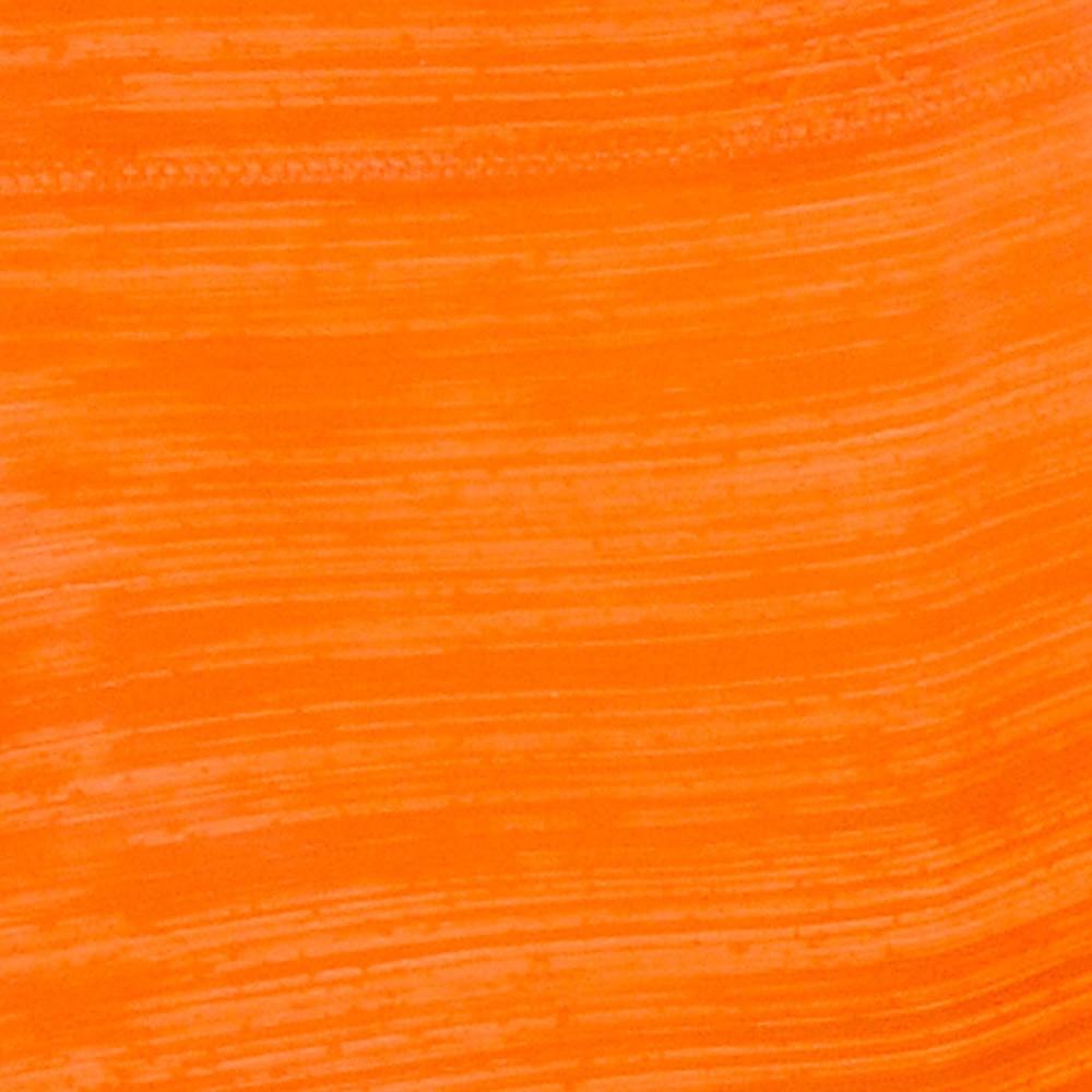 pl. telata arancio