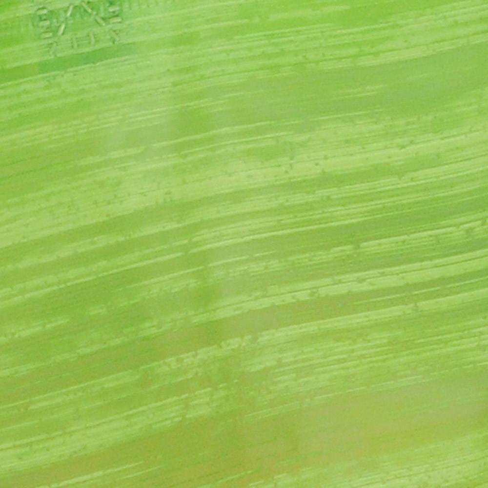 pl. telata verde