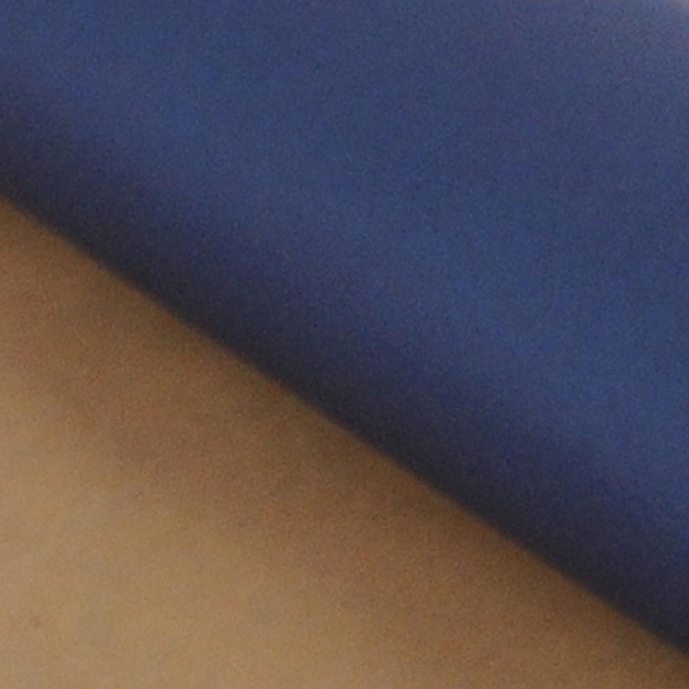 kraft av blu