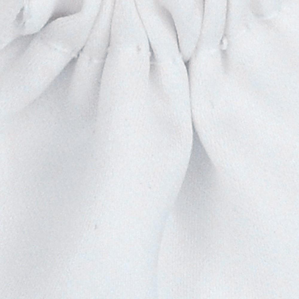 Opaco Bianco