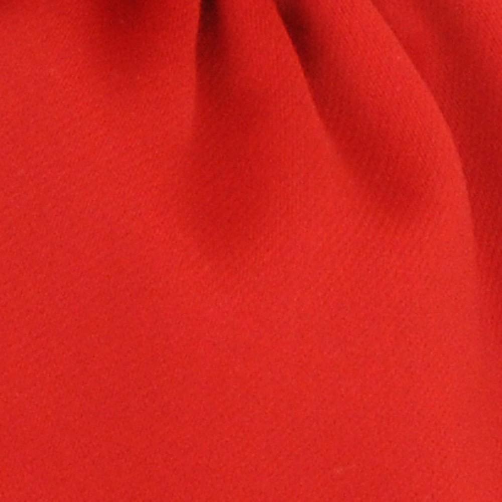 Opaco Rosso